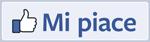 facebook-likebutton-it