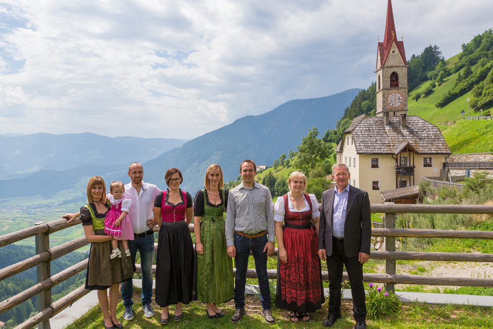 familie-wolfsgruber-famiglia-family-vacanze-albergo-huber-guesthouse-urlaub-gasthof-huber
