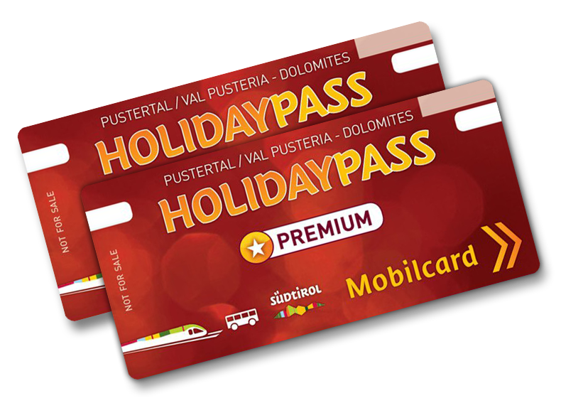 holidaypass-premium