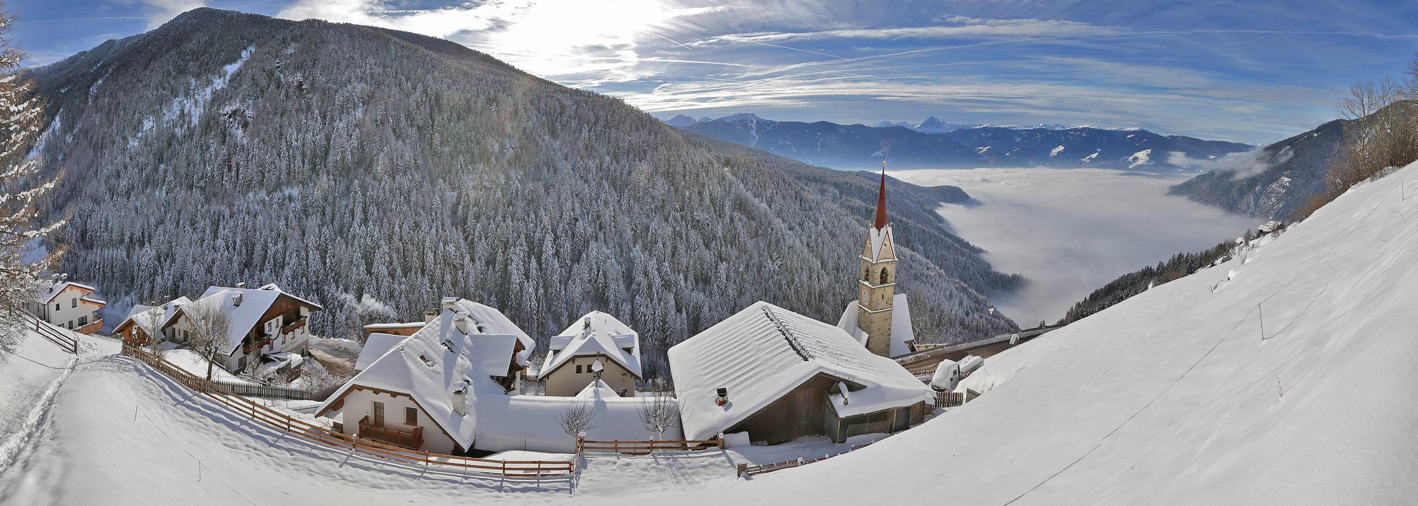 inverno-ski-vacanze-plan-de-corones-kronplatz-suedtirol-alto-adige