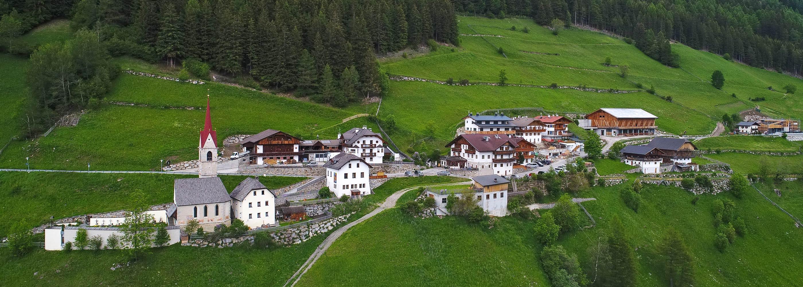 urlaub-gasthof-huber-vacanze-albergo-holidays-hotel-guesthouse